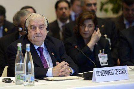 Nguoi Kurd tham gia Hoa dam Syria: Nga pha the bi... - Anh 3