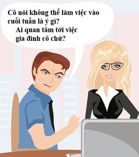 Muon hanh phuc, dung de ai lam 10 viec nay voi ban - Anh 2