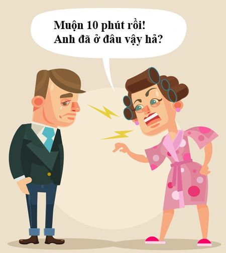 Muon hanh phuc, dung de ai lam 10 viec nay voi ban - Anh 9