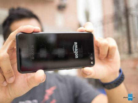 Top 5 smartphone sap bi roi vao quen lang - Anh 5
