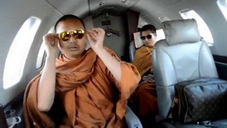 Thai Lan dan do nha su an choi khet tieng nhat tron o My - Anh 1