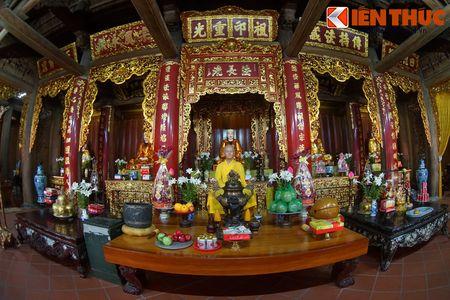 Choang ngop truoc ngoi chua co be the nhat Hung Yen - Anh 17