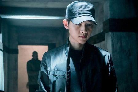 Fan cua Song Joong Ki nhiet tinh quyen gop tu thien - Anh 3