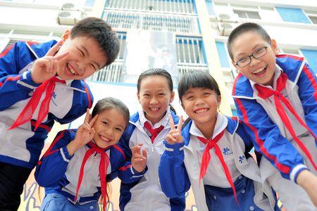 9 nhiem vu cua nganh rat tot de chuan bi chuong trinh, SGK moi - Anh 1