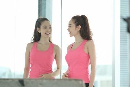 Minh Hang nhay sap san khau, bi Phuong Trinh Jolie - Rocker Nguyen loi dung - Anh 6