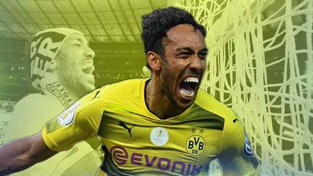 Costa lam phan, Chelsea chot SAO Dortmund 2.000 ty dong - Anh 2