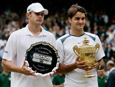13 bai tuong tu 10 quoc gia trong 19 lan vo dich cua thien tai Roger Federer - Anh 15