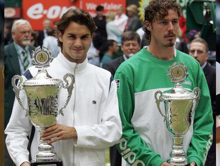 13 bai tuong tu 10 quoc gia trong 19 lan vo dich cua thien tai Roger Federer - Anh 18