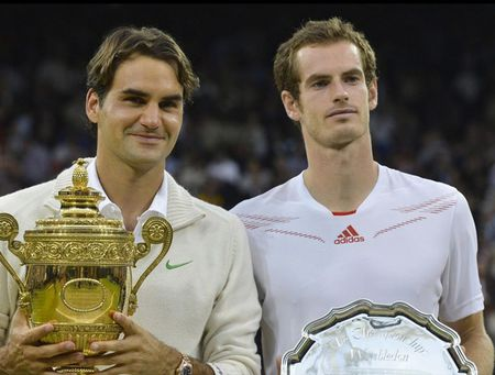 13 bai tuong tu 10 quoc gia trong 19 lan vo dich cua thien tai Roger Federer - Anh 7