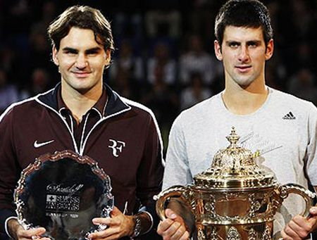 13 bai tuong tu 10 quoc gia trong 19 lan vo dich cua thien tai Roger Federer - Anh 8