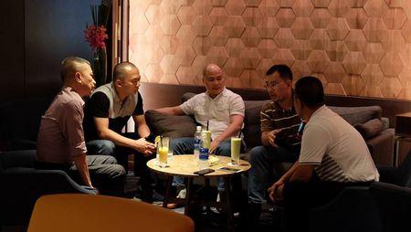 Bphone 2 chinh thuc duoc phan phoi qua The Gioi Di Dong - Anh 2