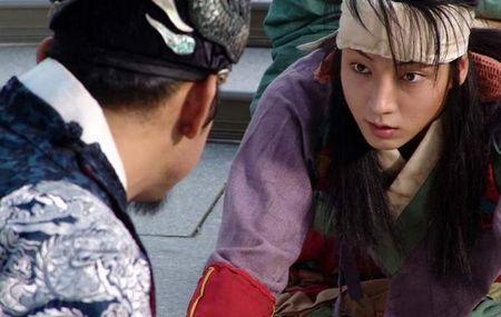 8 bo phim de tai dong tinh xuat sac cua dien anh Han - Anh 6