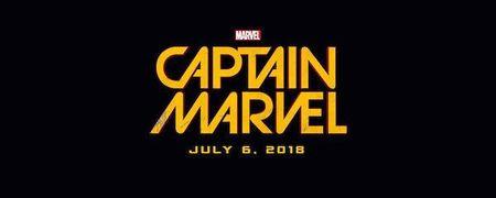 Nhung tua phim dien anh sap ra rap cua Marvel Studios - Anh 9