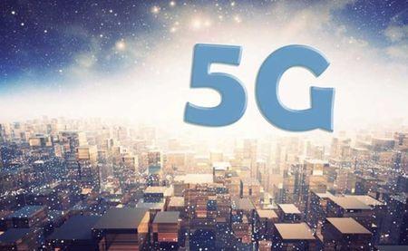 Tu 4G ngong toi 5G - Anh 1