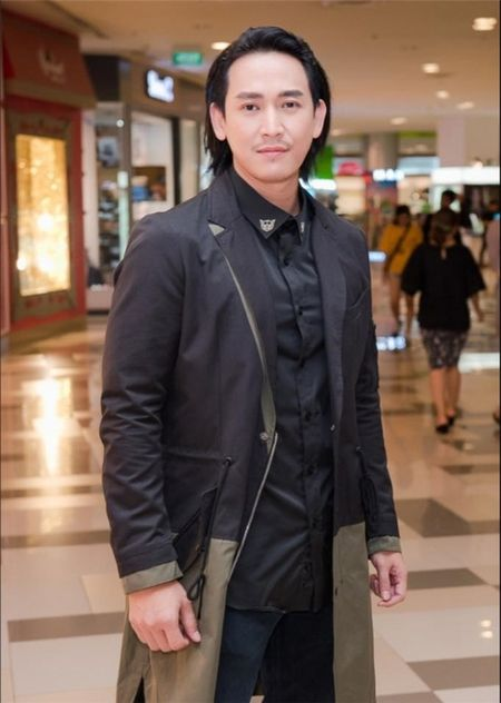 Phi Phuong Anh, Bang Di, Phi Thanh Van thi nhau mac xau - Anh 8