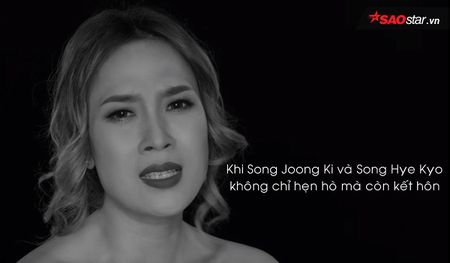 Bat ngo tung MV moi, My Tam da tro thanh 'meme song' cua ngay hom nay! - Anh 10