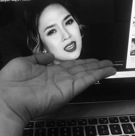Bat ngo tung MV moi, My Tam da tro thanh 'meme song' cua ngay hom nay! - Anh 1
