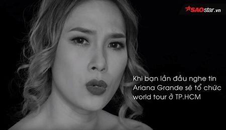 Bat ngo tung MV moi, My Tam da tro thanh 'meme song' cua ngay hom nay! - Anh 4