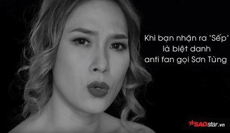 Bat ngo tung MV moi, My Tam da tro thanh 'meme song' cua ngay hom nay! - Anh 5