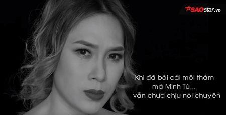 Bat ngo tung MV moi, My Tam da tro thanh 'meme song' cua ngay hom nay! - Anh 6