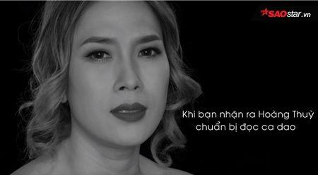 Bat ngo tung MV moi, My Tam da tro thanh 'meme song' cua ngay hom nay! - Anh 7