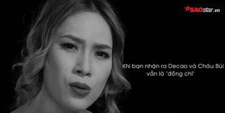 Bat ngo tung MV moi, My Tam da tro thanh 'meme song' cua ngay hom nay! - Anh 8