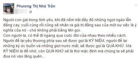 Hoa hau My Linh mac xuyen thau kem tinh te; Thi sinh Next Top Model au da - Anh 5