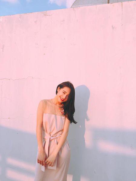 Nha Phuong va Truong Giang tiep tuc bi don chia tay - Anh 2