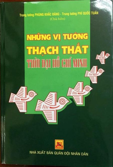 Them tran quy nhung vi tuong Thach That - Anh 1