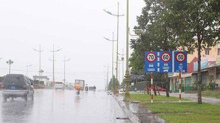 CSGT dung xe cho Tuong Liem: 'Chu chui qua troi chui' - Anh 3