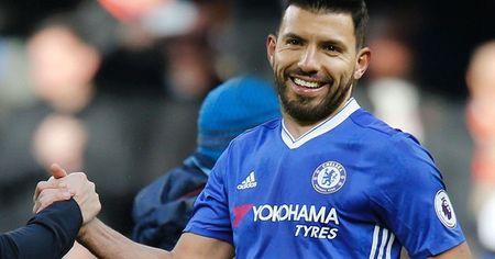 Thuc hu chuyen Chelsea dat thoa thuan ca nhan voi Danilo - Anh 2