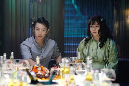Trailer 'Sac dep ngan can' he lo qua trinh tham my cua Minh Hang - Anh 1