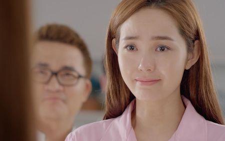 Trailer 'Sac dep ngan can' he lo qua trinh tham my cua Minh Hang - Anh 2