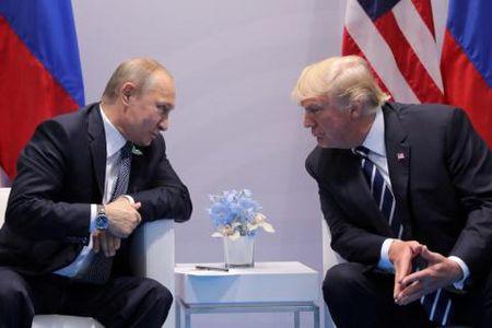 """Cang thang ngoai giao, Nga to My """"cuop ngay"""" - Anh 2"""