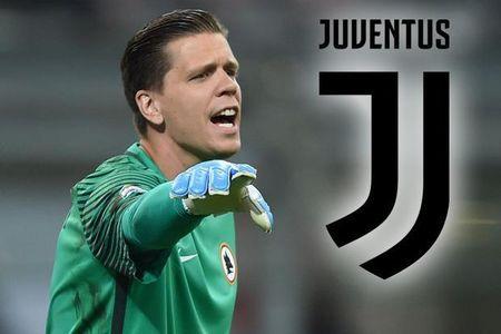 Thu mon Arsenal sang Juventus kiem tra y te - Anh 1