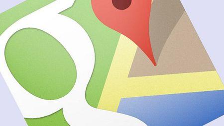 Chieu su dung che do offline Google Maps hieu qua nhat - Anh 1