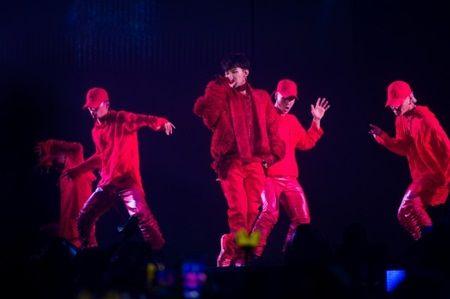 G-Dragon tiet lo su that dang buon ve album cuoi truoc khi nhap ngu - Anh 3