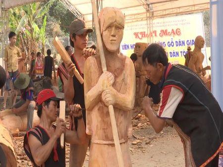 Tuong nha mo Tay Nguyen va nhung dieu it ai biet den - Anh 4