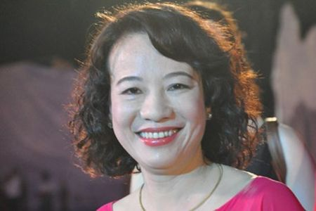 Bo Cong an 'vao cuoc' vu dung facebook boi nho Pho Chu tich tinh Quang Ninh - Anh 2