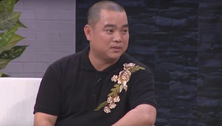 Minh Khang tung trang tay, phai vay 60 trieu dong de cuoi Thuy Hanh - Anh 3
