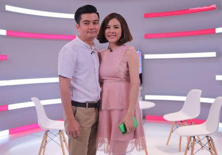 Minh Khang tung trang tay, phai vay 60 trieu dong de cuoi Thuy Hanh - Anh 5