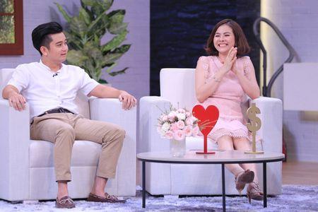 Minh Khang tung trang tay, phai vay 60 trieu dong de cuoi Thuy Hanh - Anh 6