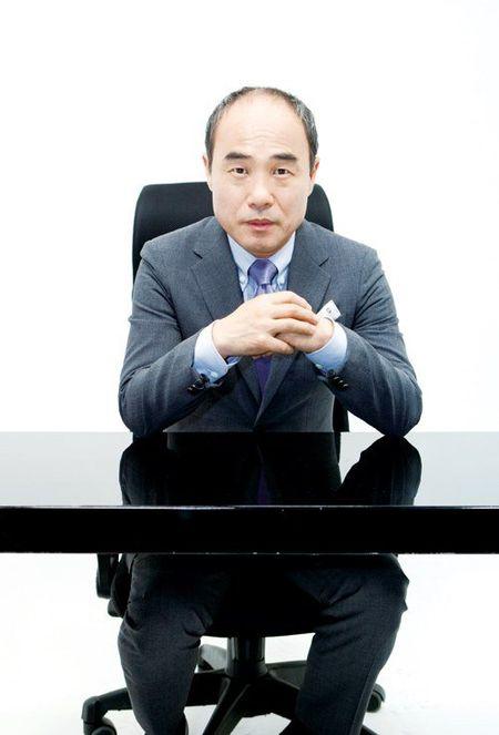 3 sao Han kien cuong 'chien dau', vuot qua can benh ung thu quai ac - Anh 5