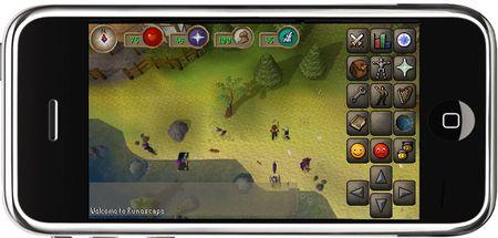 Game Online 'gia' nhat nhi the gioi sap ra mat ban mobile - Anh 2