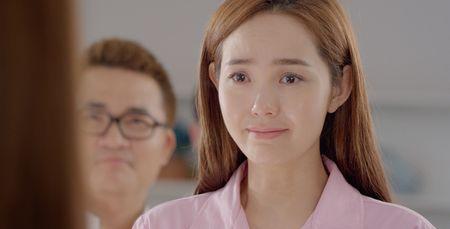Fan thich thu voi trailer chinh thuc phim 'Sac dep ngan can' - Anh 3