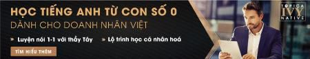 Het thoi do ty do vao dien mat troi chi de 'lam canh' - Anh 3