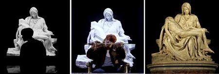 Giai ma thanh cong cua ca khuc 'Blood, Sweat & Tears' cua nhom BTS - Anh 4