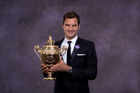 CAP NHAT sang 18/7: Hom nay, M.U xong vu Perisic. Joe Hart co ben do moi. Federer tro lai Top 3 - Anh 4