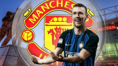 Perisic da roi trai tap trung Inter, toi gap bac si, chuan bi den M.U - Anh 2