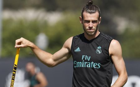 Chuyen nhuong 18/7: Bale co the tro thanh 'vat te' doi lay Mbappe - Anh 5